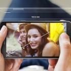 Galaxy Mega 2: Neues Riesensmartphone mit 6-Zoll-Display und LTE