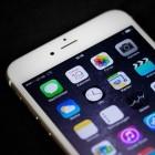 Smartphone-Verkauf: Apple erstmals seit vier Jahren mit Samsung gleichauf