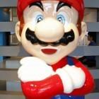 125 Jahre Nintendo: Zum Geburtstag mehr Mut
