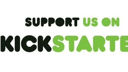 Kickstarter erklärt nochmals genau, was passieren muss, wenn Projekte scheitern.