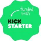 Neue AGB: Kickstarter klärt Regeln für gescheiterte Projekte