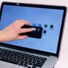 Thaw: Das Smartphone schnappt Dateien vom Bildschirm