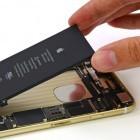 Akku: Schnelleres Laden von iPhone 6 mit iPad-Netzteil