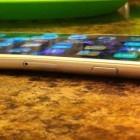 #Bentgate: Verbiegt sich das iPhone 6 Plus in der Hosentasche?