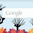 Android: Google Now zeigt jetzt günstigere Flüge an