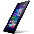 Impera i10G: Allview stellt neues Windows-Tablet für 280 Euro vor