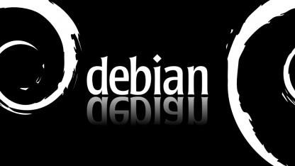 Erneut gefährdet eine Sicherheitslücke Debians Paketmanagement Apt.