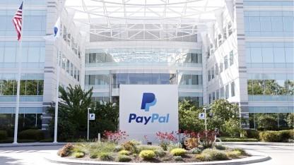 Paypal ebnet den Weg für Bitcoin-Bezahlung
