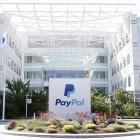 Kryptowährung: Paypal testet Bitcoin-Partnerschaft