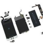 Hohe Margen: Apple kostet jedes iPhone 6 rund 200 US-Dollar