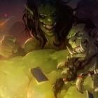 Blizzard: Kein Titan, mehr Hearthstone