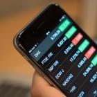 Ältere Apple-Geräte: Datenverbindungen durch iOS 8 verlangsamt oder tot