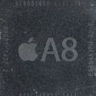 Apples A8: Vierkern-Grafikprozessor und SoC von TSMC im iPhone 6