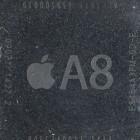 Apples A8: Vierkern-Grafikprozessor und SoC von TSMC im iPhone 6