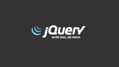 Die jQuery-Bibliothek ist durch ihre Beliebtheit ein attraktives Ziel für Angreifer.