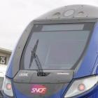 Ersatz für GSM-R: Huawei und Nokia wollen Eisenbahnprobleme mit LTE lösen