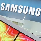 Samsung: Galaxy-Geräte mit Knox für US-Regierung zertifiziert