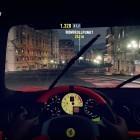 Test Forza Horizon 2: Verregnete Rundfahrt mit Ferien-Flair