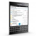 Passport: Lenovo soll erneut vor Blackberry-Übernahme stehen