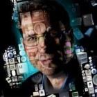 Exploit-Handel: Hacker verkauft Sicherheitslücken für 100.000 US-Dollar