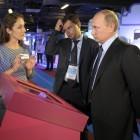Windows-Steuer: Russland soll eigenes Betriebssystem planen