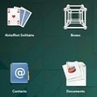 Linux-Desktops: Debian kehrt zurück zu Gnome