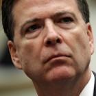Smartphone-Security: FBI-Chef hat kein Verständnis für Verschlüsselung