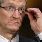 Tim Cook: Apple-Manager machen 143 Millionen Dollar mit Aktienverkauf