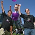 Yahoo Directory: Yahoo schließt seinen Katalog