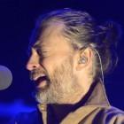 Tomorrow's Modern Boxes: Radiohead-Sänger bietet Soloalbum über Bittorrent Bundles an