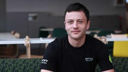 Golem.de konnte mit Alin Jerpelea sprechen, der bei Sony für die AOSP-Entwicklung zuständig ist.