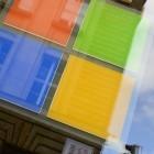 Microsoft: Gibt es Windows 9 für Windows-8-Nutzer kostenlos?