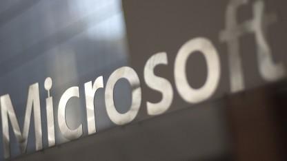 Microsoft schließt Nokia Sync.