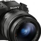 Bericht: Sony will 4K-Superzoom-Kamera entwickeln