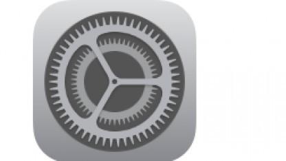 iOS 8 mit Problemen bei WLAN-Verbindungen