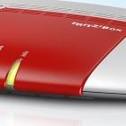 AVM: Sicherheitslücke in Fritzbox wird wieder ausgenutzt