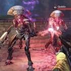 Lizard Squad: Neue Angriffe auf Destiny, Fifa und Call of Duty