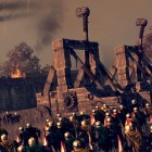 Creative Assembly: Total War mit Hunnenkönig Attila
