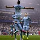 Test Fifa 15: Mehr Emotionen, mehr Gesang, mehr Dreck