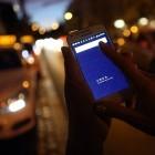 Nach neuen Verboten: Uber will erst einmal als Ubertaxi uberleben
