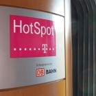 Internetversorgung in Zügen: Bahnchef sagt kostenloses WLAN für alle zu