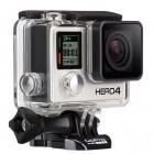 Hero 4: Gopro stellt 4K-Actionkamera vor