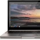 Adobe: Photoshop läuft auf Chromebooks und im Browser