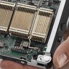 HP Proliant m400: Moonshot-Microserver mit 64-Bit-ARM-Prozessoren