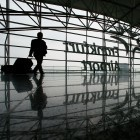 Luftfahrt: Kritik an US-Kontrollen an deutschen Flughäfen