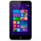 Tablet: HPs Stream 7 kostet 100 US-Dollar