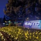 Ebay Enterprise: Ebay verkauft großen Konzernteil