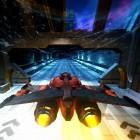Darkfield VR: Kickstart für Dogfights mit Oculus Rift