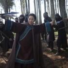 Tiger and Dragon II: Netflix bietet ersten Kinofilm gleichzeitig zur Premiere