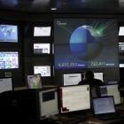 Akamai: Deutschlands Datenrate liegt bei 8,9 MBit/s durchschnittlich